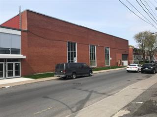 Industrial unit for rent in Montréal (Montréal-Nord), Montréal (Island), 10280, Avenue  Garon, 10702710 - Centris.ca