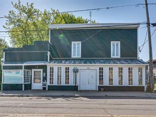 Triplex for sale in Oka, Laurentides, 146 - 150, Rue  Notre-Dame, 22513139 - Centris.ca