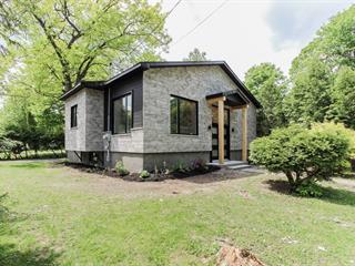 Maison à vendre à Terrasse-Vaudreuil, Montérégie, 27, 11e Avenue, 23629026 - Centris.ca
