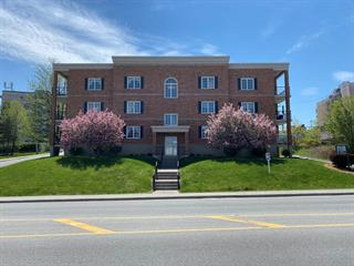Condo for sale in Sherbrooke (Les Nations), Estrie, 2960, Rue des Chênes, apt. 201, 28771678 - Centris.ca