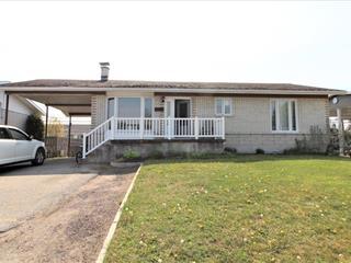 House for sale in Dolbeau-Mistassini, Saguenay/Lac-Saint-Jean, 509, Rue des Merisiers, 17841451 - Centris.ca