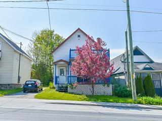 Duplex for sale in Sherbrooke (Les Nations), Estrie, 887 - 889, Rue  Belvédère Sud, 19984267 - Centris.ca