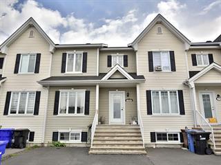 House for sale in Contrecoeur, Montérégie, 5409, Rue  Tétreault, 27321192 - Centris.ca