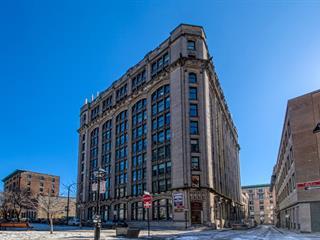 Commercial unit for rent in Montréal (Ville-Marie), Montréal (Island), 465, Rue  Saint-Jean, suite 507, 17529942 - Centris.ca