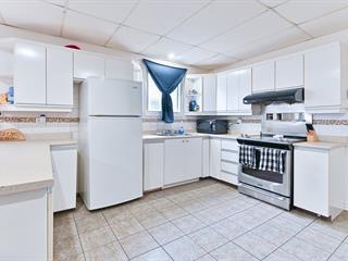 House for sale in Marieville, Montérégie, 104, Rue  Hervé-Lévesque, 23984086 - Centris.ca