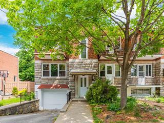 Triplex for sale in Montréal (Ahuntsic-Cartierville), Montréal (Island), 10365 - 10369, Rue  Jeanne-Mance, 13274901 - Centris.ca