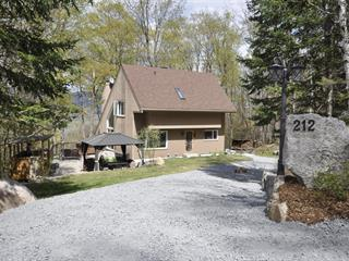 Cottage for sale in Mont-Tremblant, Laurentides, 212, Chemin de Courchevel, 26012086 - Centris.ca