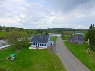 Maison à vendre à Saint-Stanislas (Mauricie), Mauricie, 320, Rang de la Rivière-Batiscan Nord-Est, 16814120 - Centris.ca
