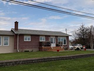 House for sale in Saint-Ulric, Bas-Saint-Laurent, 3096, Avenue du Centenaire, 9324128 - Centris.ca
