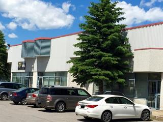 Industrial unit for rent in Laval (Sainte-Rose), Laval, 1323, Rue  Bergar, 21847898 - Centris.ca