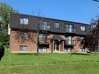 Immeuble à revenus à vendre à Saint-Mathias-sur-Richelieu, Montérégie, 114, Chemin des Patriotes, 28509129 - Centris.ca
