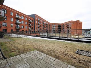 Condo / Appartement à louer à Montréal (Le Sud-Ouest), Montréal (Île), 2323, Rue  Le Caron, app. 249, 14506266 - Centris.ca