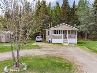 House for sale in Chertsey, Lanaudière, 485, Avenue de la Joie-de-Vivre, 22614954 - Centris.ca