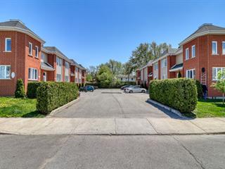 Condominium house for sale in Joliette, Lanaudière, 1059, Rue  Saint-Viateur, 24580580 - Centris.ca
