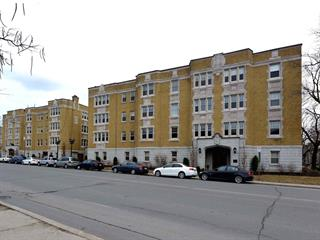 Condo / Apartment for rent in Westmount, Montréal (Island), 4324, Rue  Sherbrooke Ouest, apt. 47, 17603410 - Centris.ca