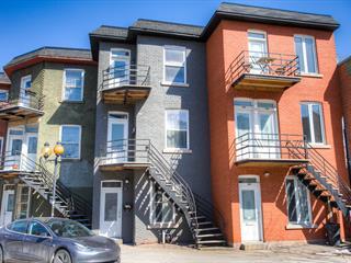 Condo / Appartement à louer à Montréal (Le Plateau-Mont-Royal), Montréal (Île), 308, Rue  Gilford, 22484764 - Centris.ca