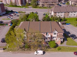 Income properties for sale in Gatineau (Hull), Outaouais, 39 - 45, Rue du Stratus, 15243309 - Centris.ca