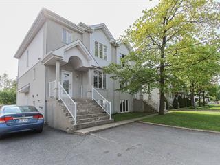 Quadruplex à vendre à Terrebonne (Terrebonne), Lanaudière, 1981 - 1987, Rue de Plaisance, 26252951 - Centris.ca