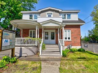 Commercial unit for rent in Beloeil, Montérégie, 976 - 980, Rue  Richelieu, suite 2, 16480917 - Centris.ca