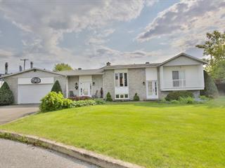 House for sale in Saint-Pie, Montérégie, 294, Rue  Chaput, 11605078 - Centris.ca