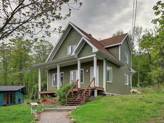 Condominium house for sale in Saint-Basile, Capitale-Nationale, 5, Grand Rang, apt. 2, 24127584 - Centris.ca
