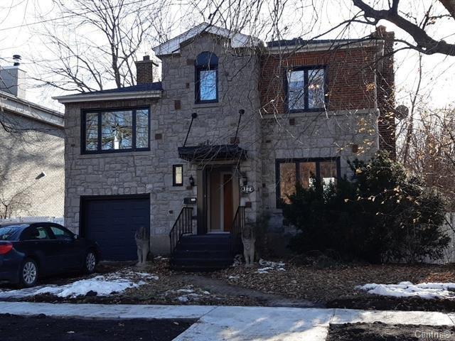 House for sale in Montréal-Est, Montréal (Island), 122, Avenue  Saint-Cyr, 28268306 - Centris.ca