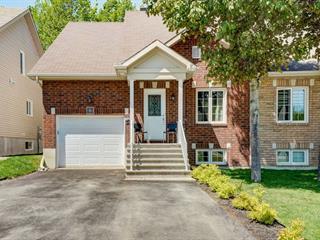 House for sale in Gatineau (Gatineau), Outaouais, 8, Impasse d'Aiguebelle, 16965506 - Centris.ca