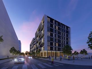 Condo / Appartement à louer à Montréal (Outremont), Montréal (Île), 439, Avenue  Thérèse-Lavoie-Roux, app. 171, 25127969 - Centris.ca