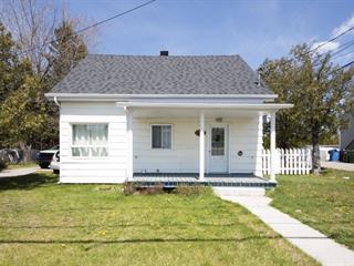 House for sale in Saint-David-de-Falardeau, Saguenay/Lac-Saint-Jean, 105, boulevard  Saint-David, 9330568 - Centris.ca