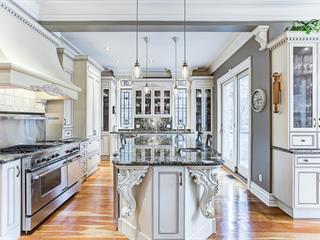 Maison à vendre à Lorraine, Laurentides, 39, Chemin de Hombourg, 27870130 - Centris.ca