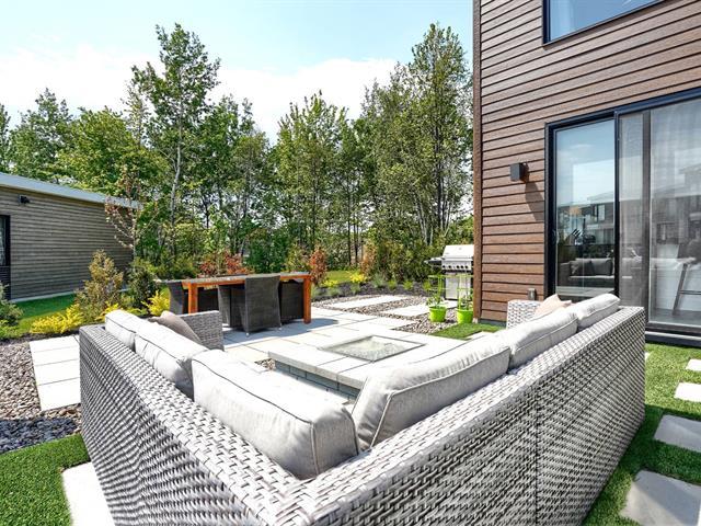 House for sale in Sainte-Julie, Montérégie, 340, Rue  Narbonne, 24063467 - Centris.ca