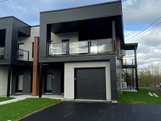 Condo à vendre à Cowansville, Montérégie, 217, Rue  Juliette-Huot, app. 1, 27921559 - Centris.ca