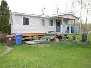 House for sale in Larouche, Saguenay/Lac-Saint-Jean, 723, Chemin du Lac-Déchêne, 25727539 - Centris.ca
