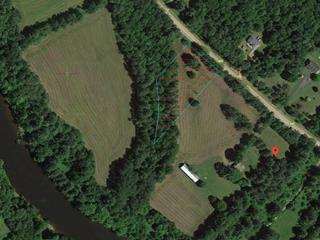 Terrain à vendre à Rawdon, Lanaudière, 2077, Route  341, 11666831 - Centris.ca