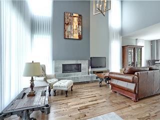 Maison en copropriété à vendre à Sainte-Julie, Montérégie, 340Z, Rue  Narbonne, 10510535 - Centris.ca