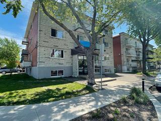 Immeuble à revenus à vendre à Montréal (Montréal-Nord), Montréal (Île), 5800, Rue de Charleroi, 22906448 - Centris.ca