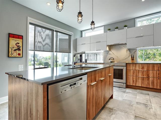 Condominium house for sale in Sainte-Julie, Montérégie, 340Z, Rue  Narbonne, 10510535 - Centris.ca