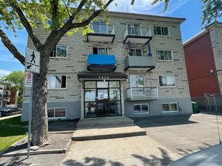 Income properties for sale in Montréal (Montréal-Nord), Montréal (Island), 5800, Rue de Charleroi, 22906448 - Centris.ca