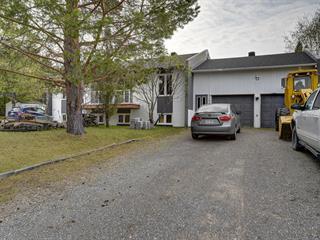 Duplex à vendre à Saguenay (Laterrière), Saguenay/Lac-Saint-Jean, 2708 - 2710, Chemin de la Batture-Saint-Paul, 15197303 - Centris.ca
