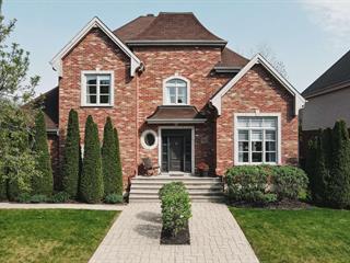 House for sale in Candiac, Montérégie, 73, Rue de Darvault, 25262396 - Centris.ca