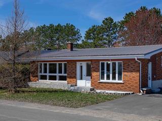 House for sale in Notre-Dame-du-Bon-Conseil - Village, Centre-du-Québec, 511, Rue  Saint-Pierre, 11788234 - Centris.ca