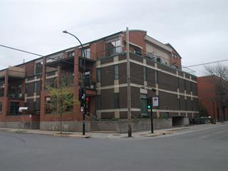 Loft / Studio à vendre à Montréal (Le Sud-Ouest), Montréal (Île), 2801, Rue du Centre, app. 100, 9430981 - Centris.ca