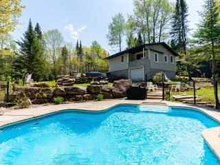 House for sale in Saint-Adolphe-d'Howard, Laurentides, 60, Chemin  White Oak, 26067284 - Centris.ca