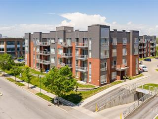 Condo à vendre à Terrebonne (Lachenaie), Lanaudière, 1200, boulevard  Lucille-Teasdale, app. 106, 22168608 - Centris.ca