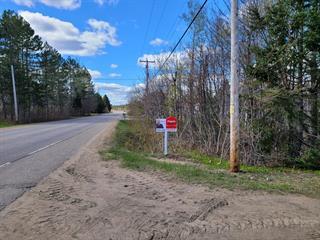 Terrain à vendre à Saint-Élie-de-Caxton, Mauricie, Rue  Maurice-Pellerin, 23154669 - Centris.ca