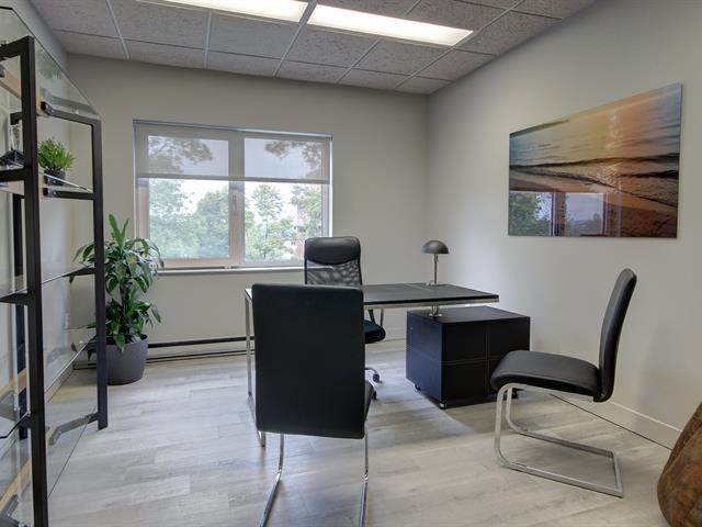 Commercial unit for rent in Sherbrooke (Les Nations), Estrie, 1635, Rue  Galt Ouest, suite 100, 24422980 - Centris.ca