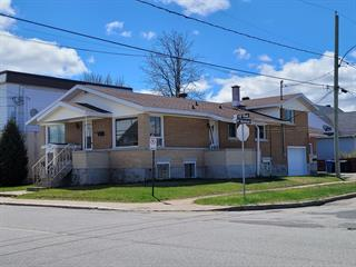 Quadruplex for sale in Shawinigan, Mauricie, 789 - 791, 15e Rue, 16485722 - Centris.ca
