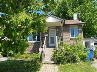 House for sale in Gatineau (Hull), Outaouais, 88, Rue  Durocher, 11824694 - Centris.ca