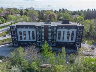 Condo à vendre à Sherbrooke (Les Nations), Estrie, 2600, boulevard de Portland, app. 505, 20075874 - Centris.ca