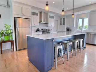 Maison à vendre à Sainte-Cécile-de-Milton, Montérégie, 63, Rue des Ormes, 27398198 - Centris.ca